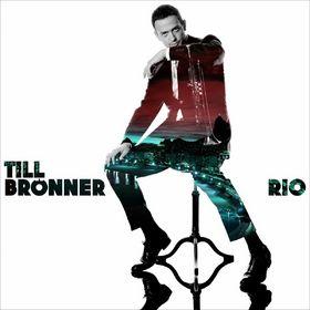 Till Brönner, Rio, 00602517806818