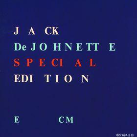 ECM Touchstones, Special Edition, 00602517758322