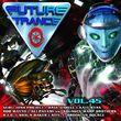 Future Trance, Future Trance Vol. 45, 00600753112298
