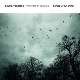 Songs Of An Other, 00602517727205
