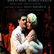Anna Netrebko, Massenet: Manon, 00044007344774