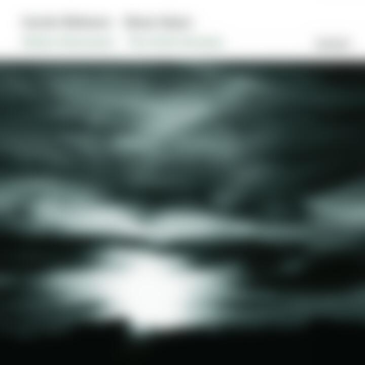 Schumann: Violinsonaten 0028947667443