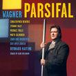 Bernard Haitink, Wagner: Parsifal, 00044007344071