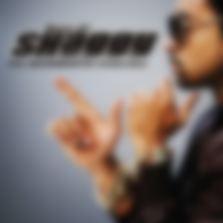 The Boombastic Collection - Best of Shaggy 0600753106743