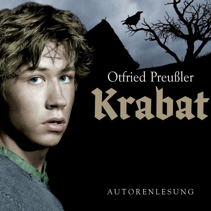 Krabat 0602517769272