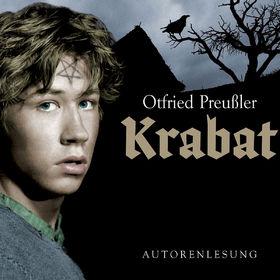 Otfried Preußler, Krabat, 00602517769274