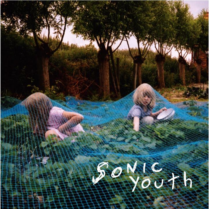 sonic_youth_80012225.jpg