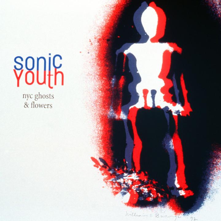 sonic_youth__80001946.jpg