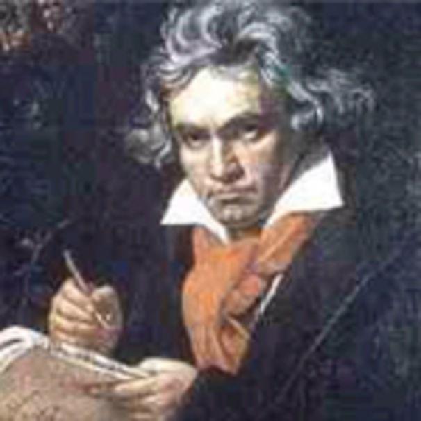 Ludwig van Beethoven, Neues von Beethoven