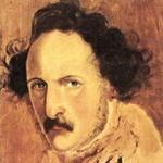 Gaetano Donizetti, Biografie