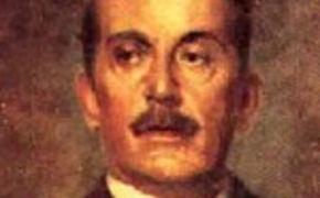 Giacomo Puccini, Ultimativ und exklusiv