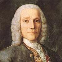 Domenico Scarlatti, Scarlattis Geburtstag