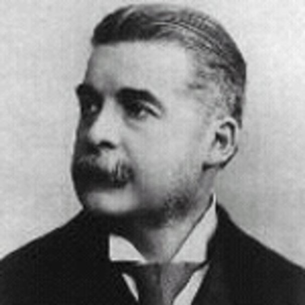 Arthur Sullivan, Arthur Sullivan - Biografie