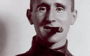 Bertolt Brecht, Zum Brecht-Jubiläum