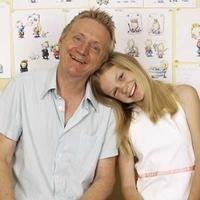 Julia und Pierre Franckh
