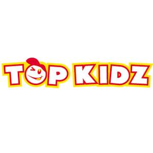 Top Kidz