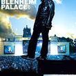 Jamie Cullum, Live At Blenheim Palace, 00602498675342