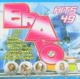 BRAVO Hits, BRAVO Hits Vol. 49, 08287669948276