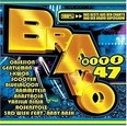 BRAVO Hits, BRAVO Hits Vol. 47, 50504675579250