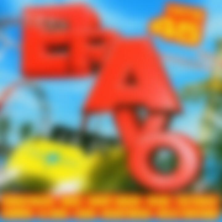 BRAVO Hits 45