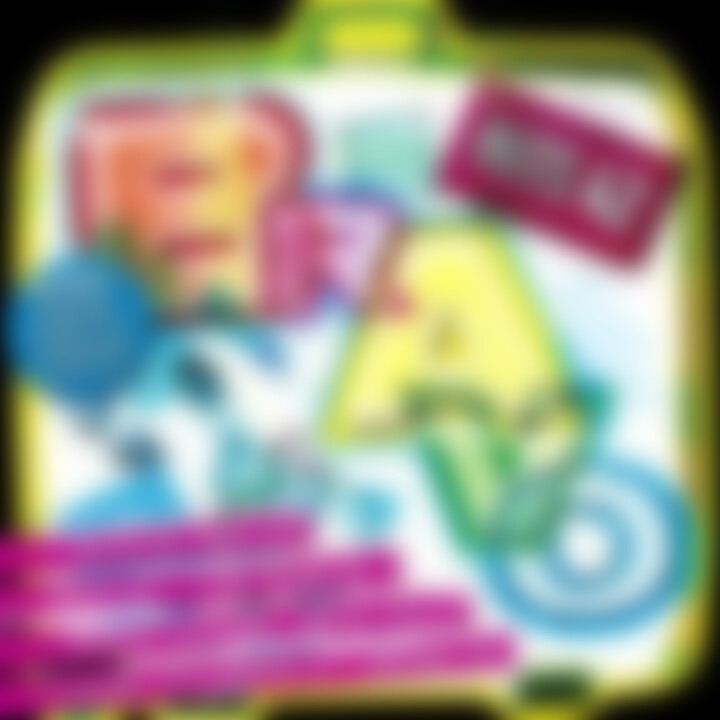 BRAVO Hits 42