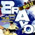 BRAVO Hits, BRAVO Hits 32, 06857387328210