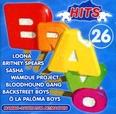 BRAVO Hits, BRAVO Hits 26, 06398429319228