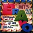 BRAVO Hits, BRAVO Hits 20, 00954836273254