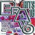 BRAVO Hits, BRAVO Hits 16, 07243856176212