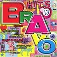 BRAVO Hits, BRAVO Hits 13, 07243852176230