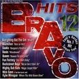 BRAVO Hits, BRAVO Hits 12, 00954834162260