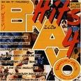 BRAVO Hits, BRAVO Hits 4, 00954832061244