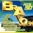 BRAVO Hits, BRAVO Hits Vol. 50, 08287671766280