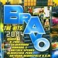 BRAVO The Hits, BRAVO The Hits 2004, 08287663542258