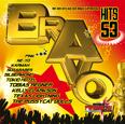 BRAVO Hits, BRAVO Hits 53, 08287681032270