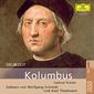 Rowohlt Monographien, Kolumbus, 00602498591680