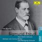 Rowohlt Monographien, Sigmund Freud, 00602498591697