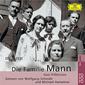 Rowohlt Monographien, Familie Mann, 00602498591727
