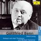 Rowohlt Monographien, Gottfried Benn, 00602498591666