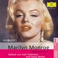 Rowohlt Monographien, Marilyn Monroe, 00602498591789