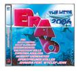 BRAVO The Hits, BRAVO The Hits 2006, 00828768103425