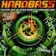 Hardbass, Hardbass Chapter 12, 00600753034873