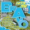 BRAVO Hits, BRAVO Hits 59, 08869701376210