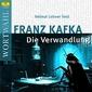 Wortwahl, Franz Kafka: Die Verwandlung (WortWahl), 00602517543164