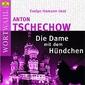 Wortwahl, Anton Tschechov: Die Dame mit dem Hündchen (WortWahl), 00602517543256