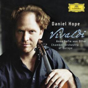 Anne Sofie von Otter, Vivaldi, 00028947774631