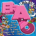 BRAVO Hits, BRAVO Hits Vol. 63, 00886971718720