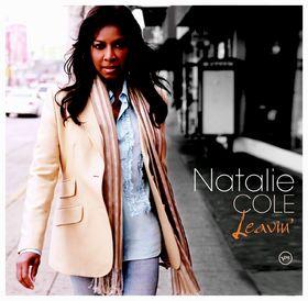 Natalie Cole, Frühlingszauber, 00731458496526