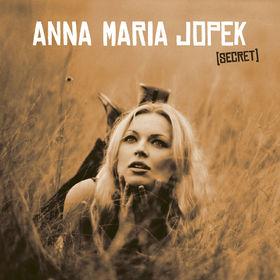 Anna Maria Jopek, Prokofiev: Violin Concertos Nos.1 & 2 / Stravinsky: Violin Concerto, 00028942500327