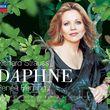 Claude Debussy, Liebeszauber, Der Dreispitz, 00028947754862